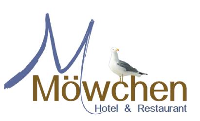 Logo-moewchen